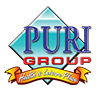 Puri Group